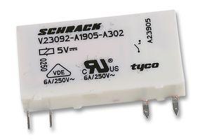 TE Connectivity V23092-A1905-A302