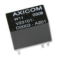 TE Connectivity V23101-D0007-A201