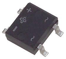 Vishay EDF1DS-E3/45
