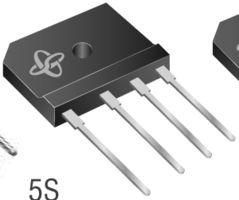Vishay GSIB2580-E3