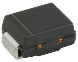 Vishay SML4747A/61
