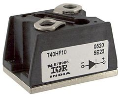 Vishay T40HF10