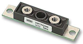 Vishay VS-409CNQ150PBF