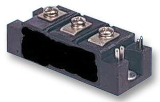 Vishay VS-VSKD166/16PBF