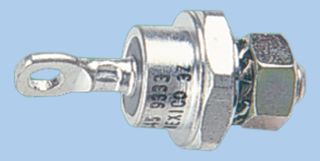 Vishay VS-40HF60