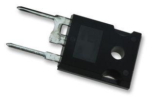 Vishay VS-EPU3006-F3