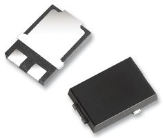 Datasheet AU3PK-M3/86A - Vishay DIODE, FAST RECOVERY, 3  A, 800  V, TO-277A