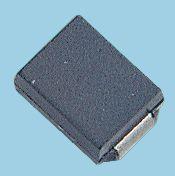 NXP BZG03-C12
