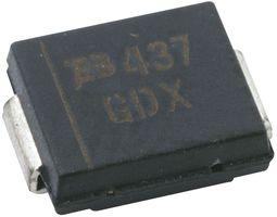 Vishay SS32-E3/57T