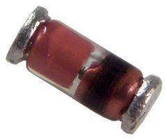 Vishay LL103A-GS18