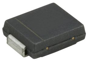 Vishay RS3D-E3/57T