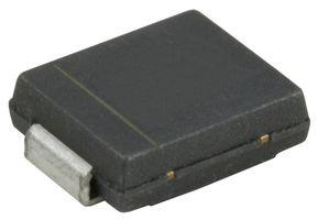 Vishay MURS340-E3/57T