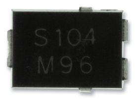 Vishay AR3PG-M3/86A