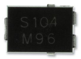 Vishay AR3PD-M3/87A