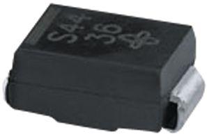 Vishay SS3P3-E3/84A