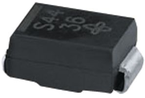 Vishay SS2P2L-E3/84A