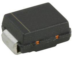 Vishay SML4744/61
