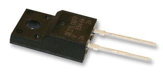 Vishay VS-ETH1506FP-M3