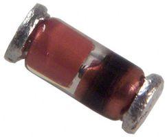 Vishay ZM4734A-GS18