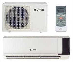 Vitek VT-2000