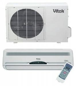 Vitek VT-2009 AirO2