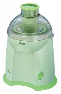 Vitek VT-1611