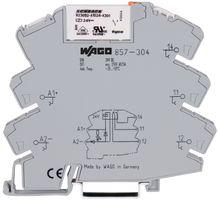 Q67078-a4200-a2 데이터시트(pdf) siemens semiconductor group.