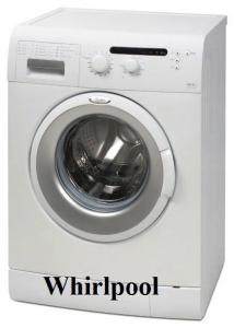 Whirlpool AWG 350