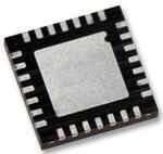 Wolfson Microelectronics WM8986GECO/V