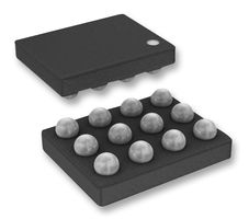 Analog Devices SSM2519ACBZ-R7