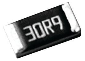 Yageo RC0402JR-073RL