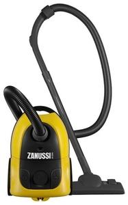 Zanussi ZAN 2300
