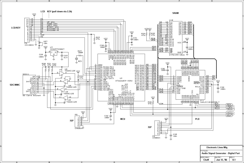 Функциональная схема принципиальная схема фото 22