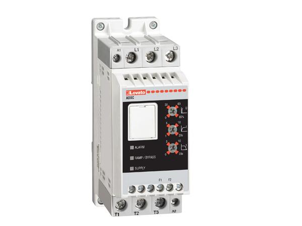 ADXC032600R2