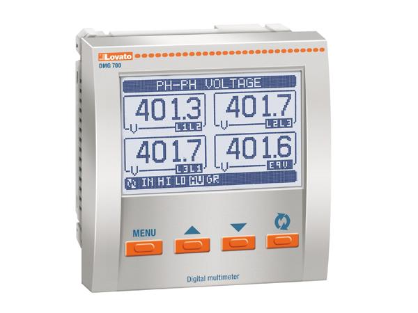 DMG800L01