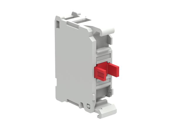 LPXC01