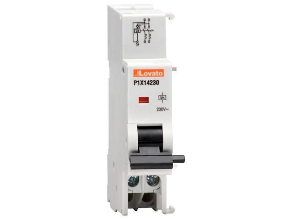P1X14230