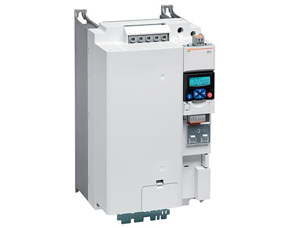 VLB30150A480