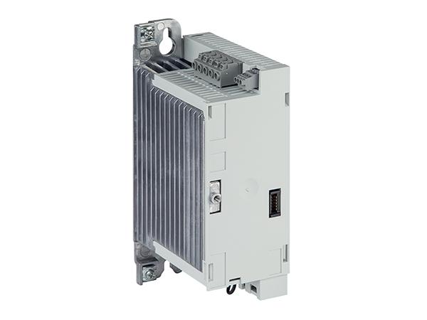 VLB30450A480XX
