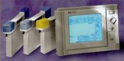 Мини - рефлектометр E6000C