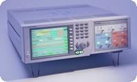 81133A Pulse-/Pattern Generator, 3.35 GHz, 1Channel