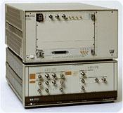 E5501A Phase Noise Measurement Solution, 50 kHz to 1.6 GHz