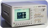N4901A Serial BERT 13.5 Gb/s