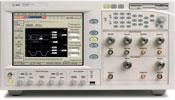N4906A Serial BERT 3.6 Gb/s Bit Error Ratio Tester