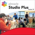Pinnacle Systems STUDIO Plus V.10 RUS