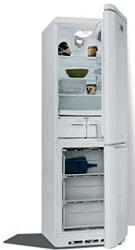 холодильник MBA 3841 C Ariston