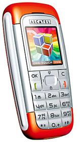 сотовый телефон 355 Alcatel