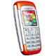 Alcatel 355