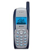 сотовый телефон QCP-2255 Kyocera