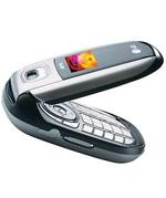 сотовый телефон С3400 LG